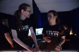 Assembly-2016-FIVR-peeps